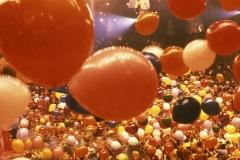 balloonss3-c52